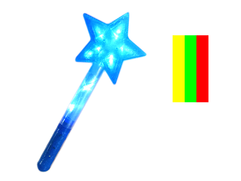 blink stick star 2136-03