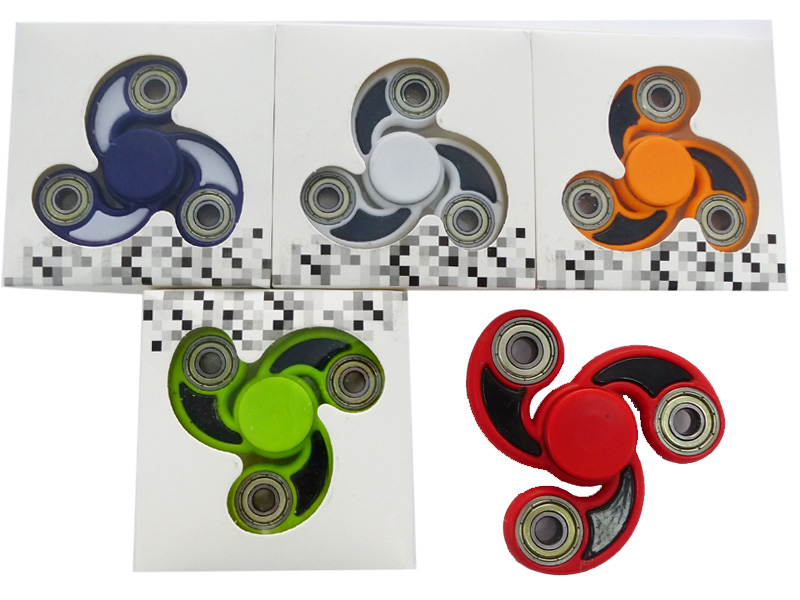 Fingerkreisel Fidget Spinner hot wheel