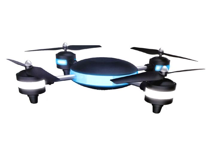 led quadrocopter 2 4ghz 606 3 mit wifi kamera 606 3 c t handels gmbh e shop for wholesale. Black Bedroom Furniture Sets. Home Design Ideas