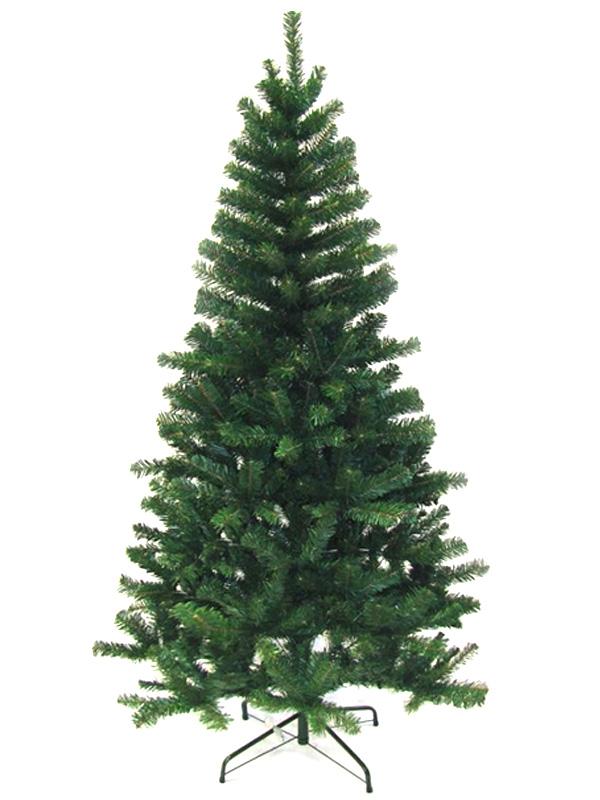 k nstlicher weihnachtsbaum 180 cm christbaum baum tanne weihnachten neu ebay. Black Bedroom Furniture Sets. Home Design Ideas